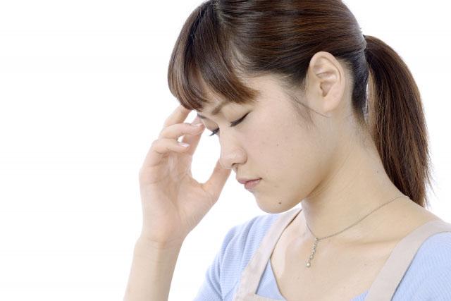 上尾市で自律神経系の病気は、どこに行くべきなのか。|上尾市、蓮田市のひかり整骨院