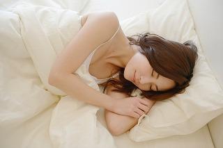 寝起きに起きる痺れ症状は何処からきてる?〜上尾市・蓮田市にあるひかり整骨院〜