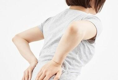坐骨神経痛を放置すると…上尾市、蓮田市にあるひかり整骨院