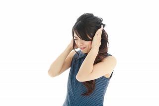 自律神経痛とうつ病の違いはなにか? │埼玉県蓮田市・上尾市にあるひかり整骨院